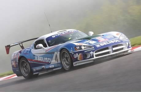 KRK Racing