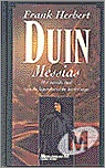 Frank Herbert - Duin Messias