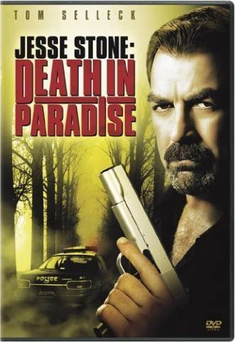 Jesse Stone - Death in Paradise (2006)
