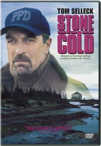 Jesse Stone - Stone Cold (2005)