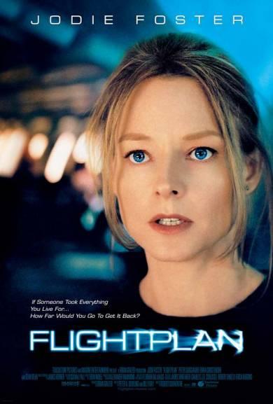 Flightplan (2005)