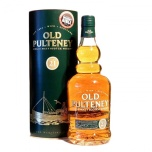 Old Pulteney 21 Years Old