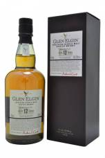 Glen Elgin 12 yo