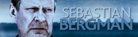 Sebastian Berman