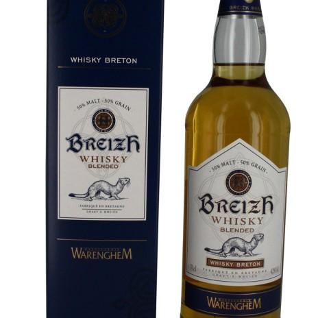 armorik_breizh_whisky