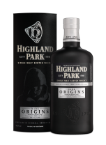 highland_park_dark_origins