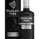 highland_park_dark_origins