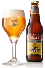 jopen_hoppenbier