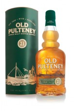 old_pulteney_21