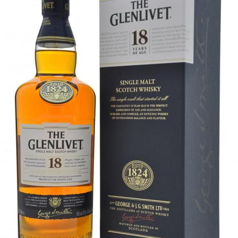 the_glenlivet_18