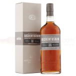 auchentoshan_three_wood