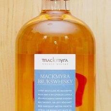 mackmyra_brukswhisky