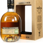 the_glenrothes_1995