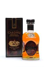 cardhu_15_years