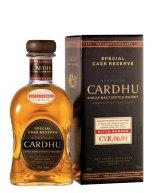 cardhu_special_cask_reserve