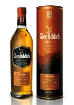 glenfiddich_rich_oak