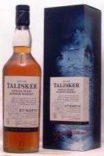 talisker_57_degrees_north