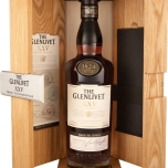 the_glenlivet_25_year_old