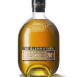 the_glenrothes_vintage_2001